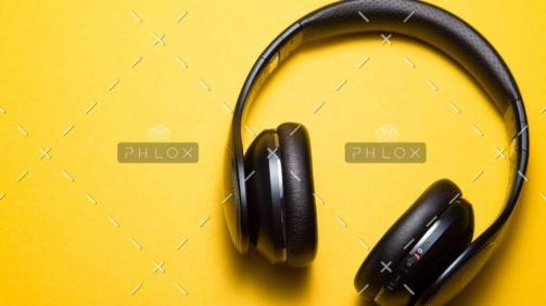 demo-attachment-1355-malte-wingen-PDX_a_82obo-unsplash2x-3-1-1