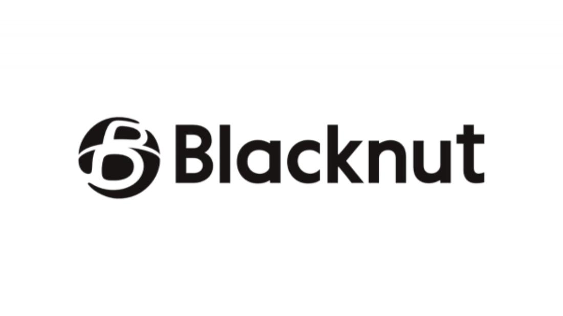 Logo_blog_Blacknut