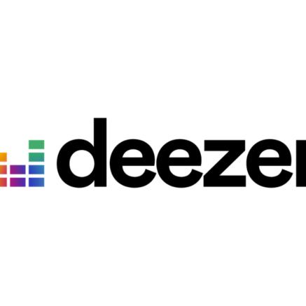 Logo_blog_Deezer