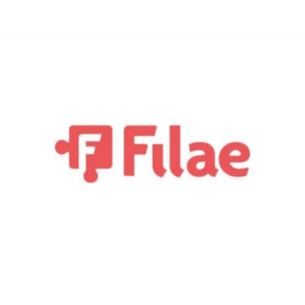 Logo_blog_Filae(1)