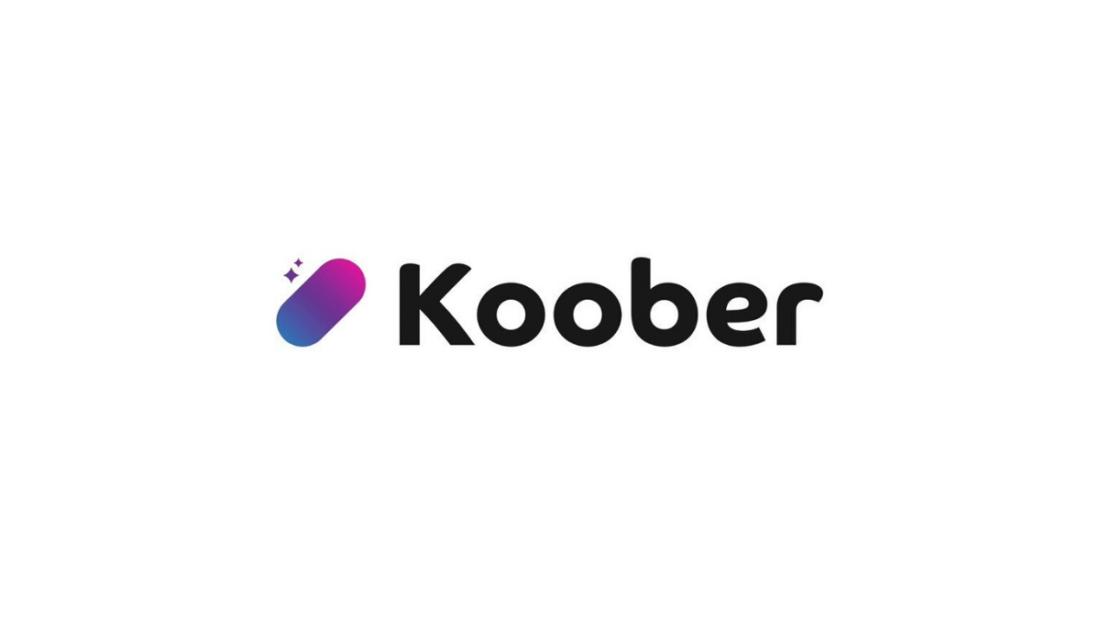 Logo_blog_Koober