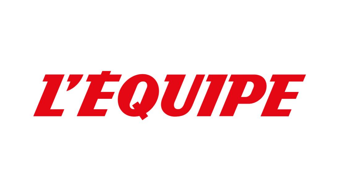 Logo_blog_LEquipe