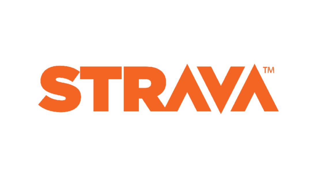 Logo_blog_Strava