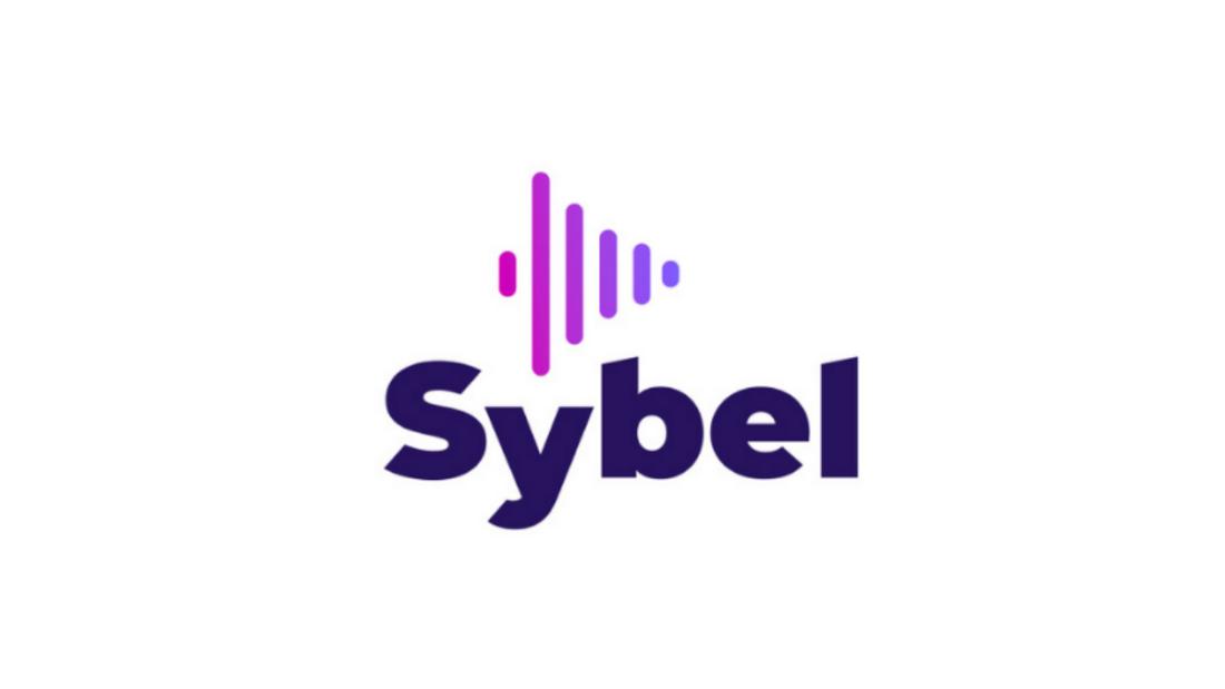 Logo_blog_Sybel