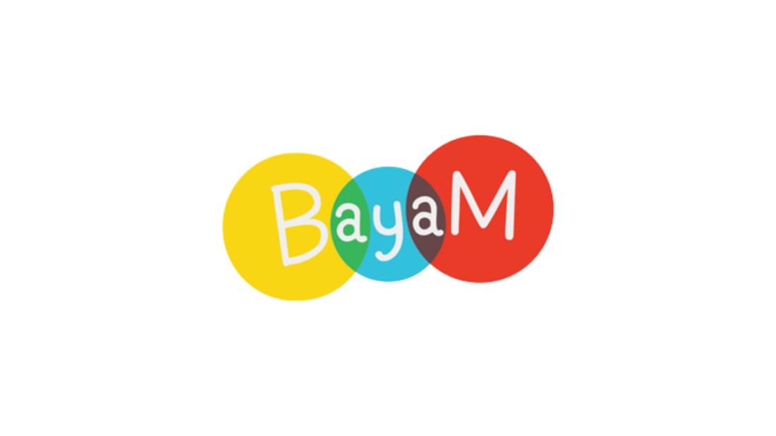 Logo_blog_Bayam