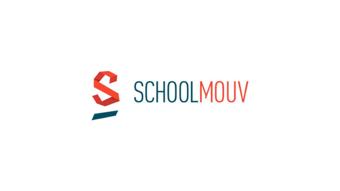 Logo_blog_SchoolMouv