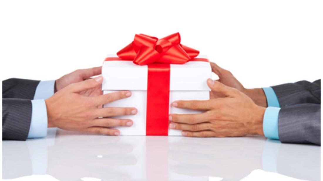 cadeau_entreprise
