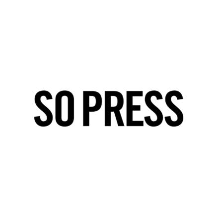 logo_sopress(1)