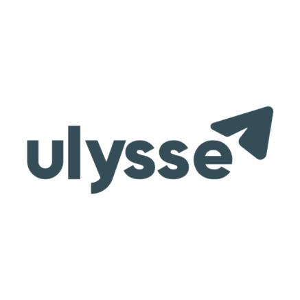 logo_ulysse