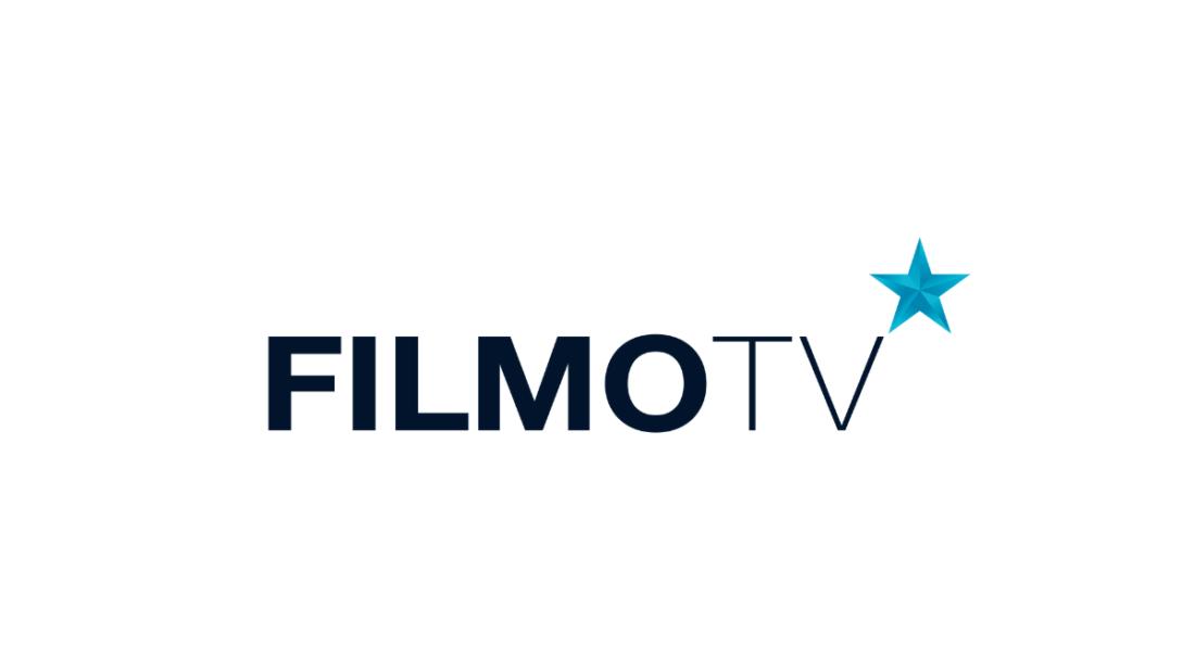 logo_filmotv