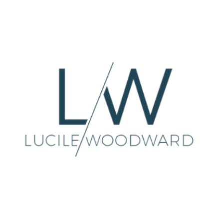 logo_lucilewooodward